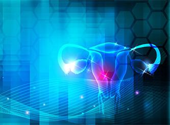 Расстройства репродуктивной функции у женщин и их лечение